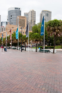 2005-02-26 Sydney 13
