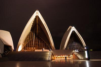 2005-02-26 Sydney 104