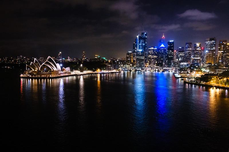 20190113_Australia_FXT36401
