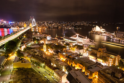 2005-02-26 Sydney 121