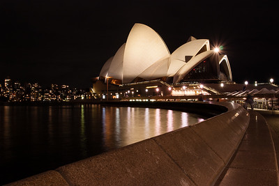 2005-02-26 Sydney 114