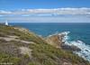 Cape Liptrap, Victoria, Australia, 16 September 2016
