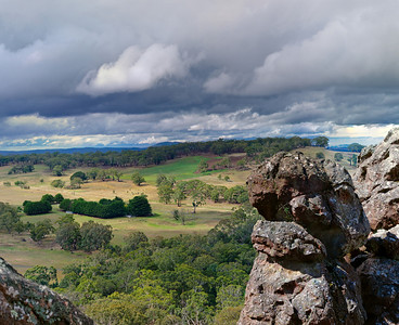 Hanging_Rock_100308_0039-Edit