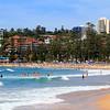 2019-03-23_Manly_Vissla Sydney Surf Pro_6.JPG<br /> <br /> Vissla Sydney Surf Pro