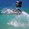 2019-03-23_Vissla Sydney Surf Pro_Koda_Killorn_8.JPG<br /> <br /> Vissla Sydney Surf Pro - Expression Session