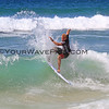2019-03-23_Vissla Sydney Surf Pro_Stu_Kennedy_2.JPG<br /> <br /> Vissla Sydney Surf Pro