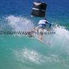 2019-03-23_Vissla Sydney Surf Pro_Koda_Killorn_9.JPG<br /> <br /> Vissla Sydney Surf Pro - Expression Session