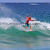 2019-03-23_Vissla Sydney Surf Pro_Kelly_Slater_5.JPG<br /> <br /> Vissla Sydney Surf Pro - Expression Session