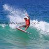 2019-03-23_Vissla Sydney Surf Pro_Soli_Bailey_8.JPG<br /> <br /> Vissla Sydney Surf Pro