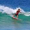 2019-03-23_Vissla Sydney Surf Pro_Soli_Bailey_2.JPG<br /> <br /> Vissla Sydney Surf Pro