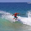 2019-03-23_Vissla Sydney Surf Pro_Kelly_Slater_13.JPG<br /> <br /> Vissla Sydney Surf Pro - Expression Session