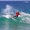 2019-03-23_Vissla Sydney Surf Pro_Kelly_Slater_3.JPG<br /> <br /> Vissla Sydney Surf Pro - Expression Session