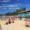 2019-03-23_Manly_Vissla Sydney Surf Pro_5.JPG<br /> <br /> Vissla Sydney Surf Pro