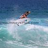 2019-03-23_Vissla Sydney Surf Pro_Cam_Richards_4.JPG<br /> <br /> Vissla Sydney Surf Pro - Expression Session