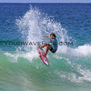 2019-03-23_Vissla Sydney Surf Pro_Toby_Mossop_10.JPG<br /> <br /> Vissla Sydney Surf Pro - Expression Session
