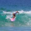 2019-03-23_Vissla Sydney Surf Pro_Tom_Carroll_1.JPG<br /> <br /> Vissla Sydney Surf Pro - Expression Session