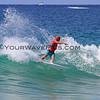 2019-03-23_Vissla Sydney Surf Pro_Kelly_Slater_4.JPG<br /> <br /> Vissla Sydney Surf Pro - Expression Session