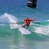 2019-03-23_Vissla Sydney Surf Pro_Kelly_Slater_7.JPG<br /> <br /> Vissla Sydney Surf Pro - Expression Session