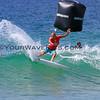 2019-03-23_Vissla Sydney Surf Pro_Kelly_Slater_10.JPG<br /> <br /> Vissla Sydney Surf Pro - Expression Session