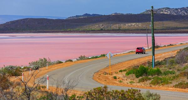 [ 04-04 Pink Lake-_WP_5865-]_