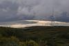 Albany Wind Farm, Western Australia, September 2009