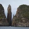 Totem Pole, Tasman Penninsula