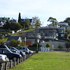 Marieville Esplanade, Sandy Bay - Near Hobart