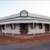 Birdsville Pub, Queensland