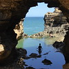 The Grotto, Great Ocean Road