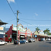 Nimbin, NSW, hemp capital.