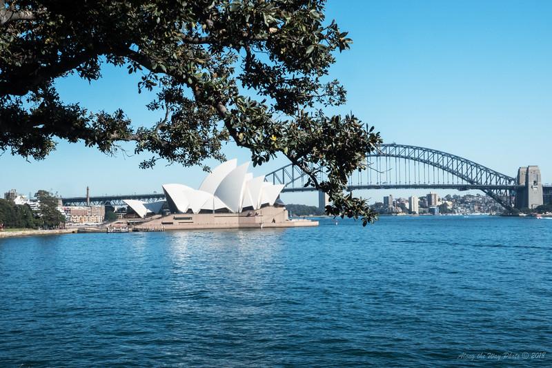 Australia-609