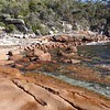 Sleepy Bay, Freycinet NP