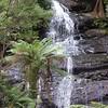 Triplet Falls, Otways NP