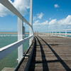 Hervey Bay, Queensland, Australia-6