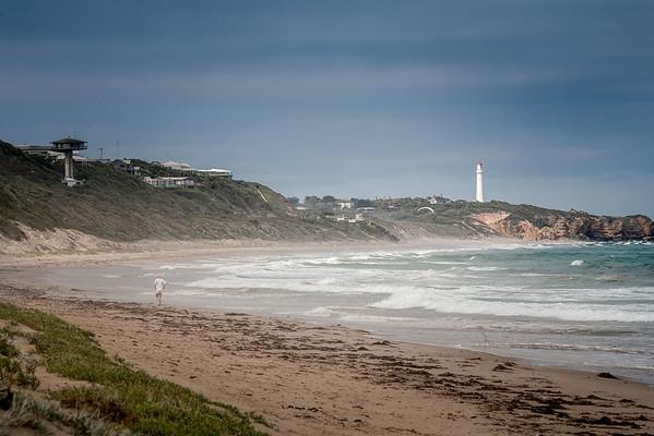 kilometer19-fotografie-travel-australia-070222-0003