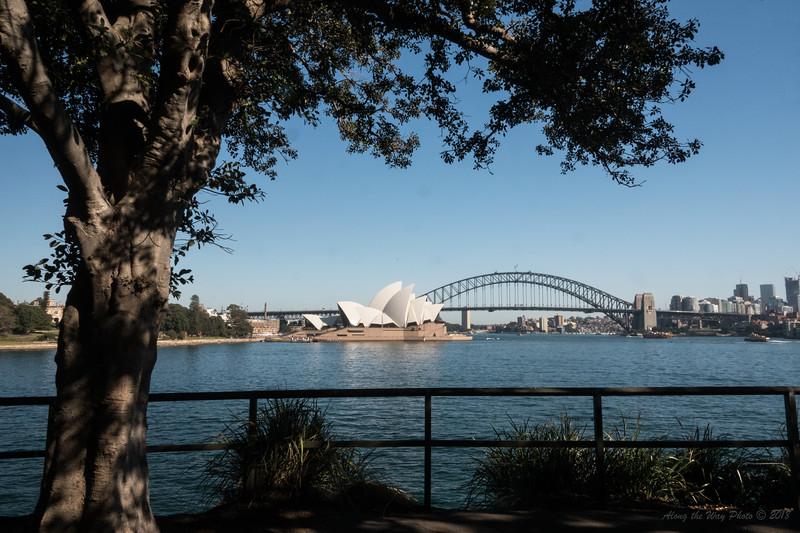 Australia-603