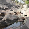 Venus Baths, Halls Gap, Grampians