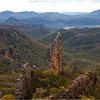 New South Wales, Coonabarabran