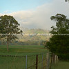 "Kangaroo Valley rural scene.<br />  see also <a href=""http://smu.gs/14LcY8Y"">http://smu.gs/14LcY8Y</a> Fine Art Photograhpy for  landscapes."