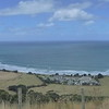 View from Marriner's Lookout, Apollo Bay