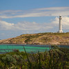 Cape Leeuwin Lighthouse, Augusta, WA, Australia