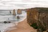 Australia-1339