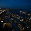 Sydney at Night 2