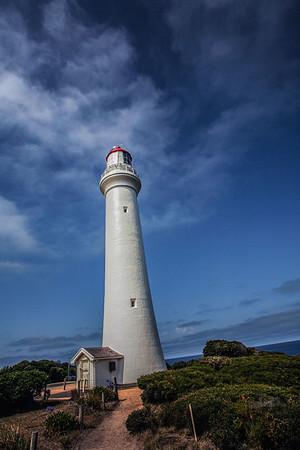 kilometer19-fotografie-travel-australia-070222-0060