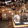 Birdsville Hotel Bar