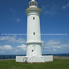 Lighthouse, Kiama, Australia.