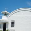 Yamba Lighthouse.
