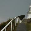 Smoky Cape Lighthouse, NSW, Australia