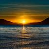 Sunset View. Fitzroy Island, Australia