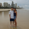 Surfer's Paradise (Gold Coast)